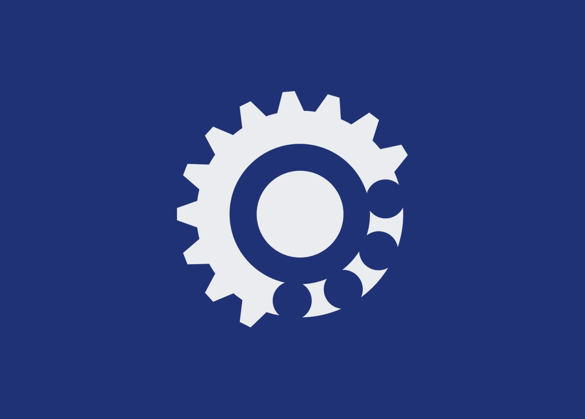 Creazione logo aziendale